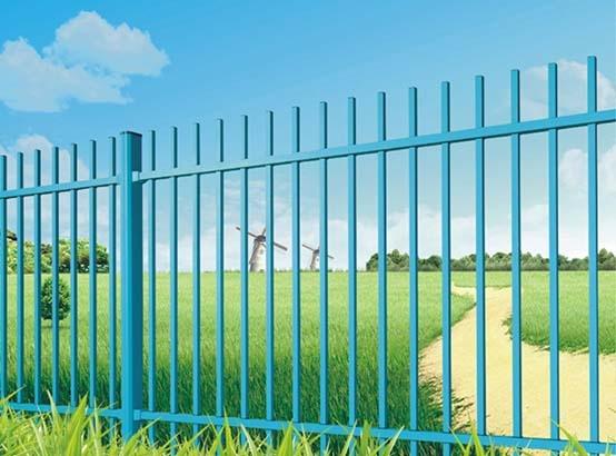 铝合金围栏HFC-AFA.A1